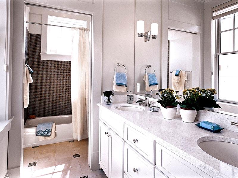 salle de bain corian agencement conception salle de bain toulouse a2s pro. Black Bedroom Furniture Sets. Home Design Ideas